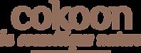 Logo Cokoon PANTONE 4715 C.png