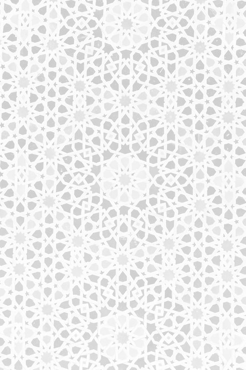 Arabic%20tiles%20mosaic%20in%20the%20Ben