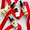 Thumbnail: Coffret Saint-Valentin - L'huile de massage aphrodisiaque
