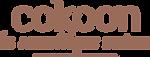 LOGO COKOON 87.5x37,5.png