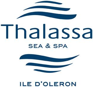 thalassa-sea---spa---novotel-thalassa-oleron--96.jpg
