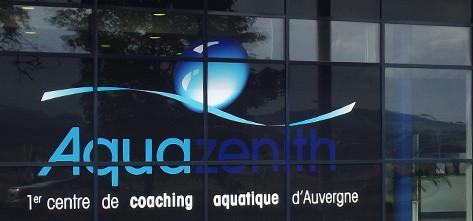 Aquazenith continue de choyer ses clients avec l'installation d'un nouvel Extract'O