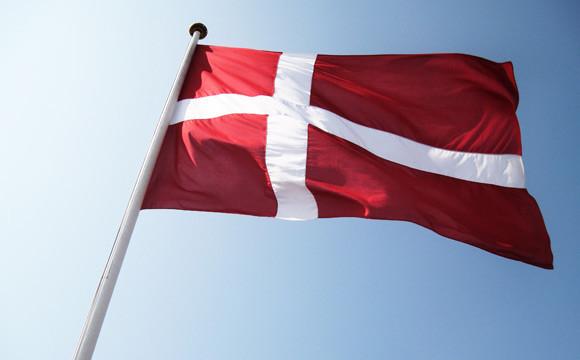 danish-flag580.jpg