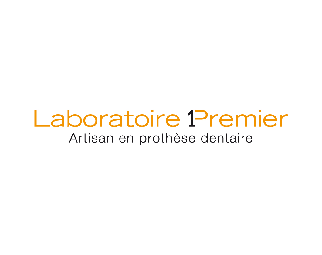 LaboPremier