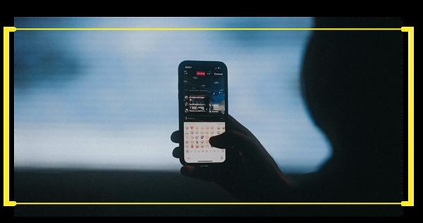 Capture d'écran 2021-02-12 à 13.36.15.