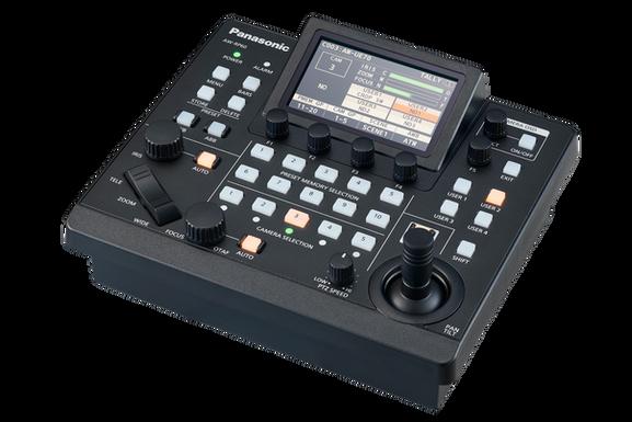 Panasonic AW-RP60