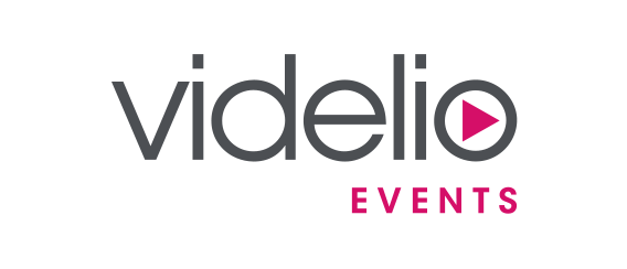 VIDELIO-Events
