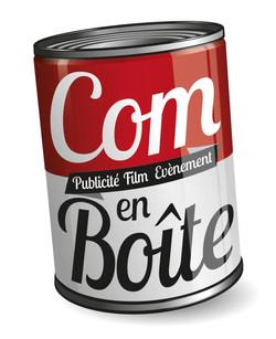 comenboite