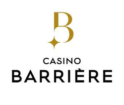CASINO-BARRIERE