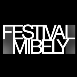 Festival Mibely