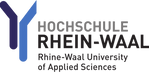 1200px-Hochschule_Rhein-Waal-logo.svg.png