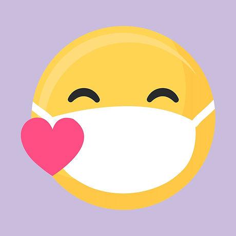 emojimask.jpg