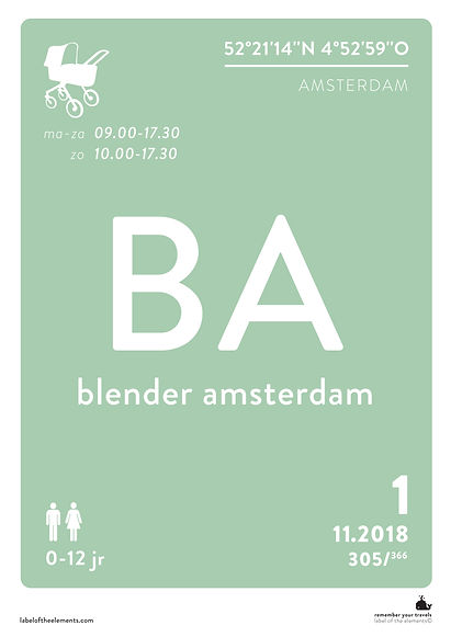 A2 Blender Amsterdam.jpg