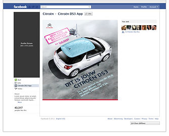 fbtab_citroends3_06_button2_o.jpg