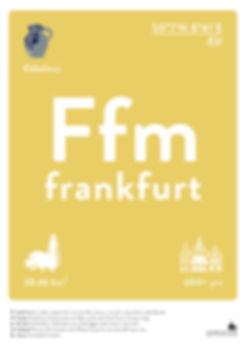 Ffm def.jpg
