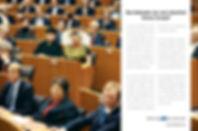 parlement_l.jpg