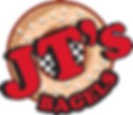 JTs Bagels Conneaut JTs Bagels Ashtabula JT's Bagels Conneaut JT's Bagels Ashtabula