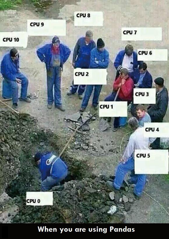 Building remote Jupyter server on CentOS 6 5, installing