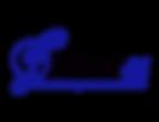 Logo_Fidartes_Mesa de trabajo 1.png