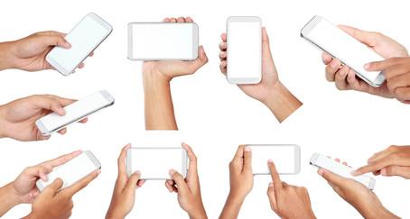 Por que participar de um grupo de estudos on line?