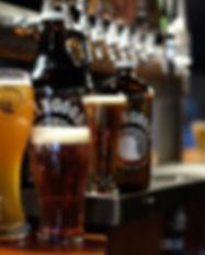 livingoods-restaurant-brewery-peru-ny-ad