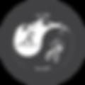 beta1-2015-aw.png