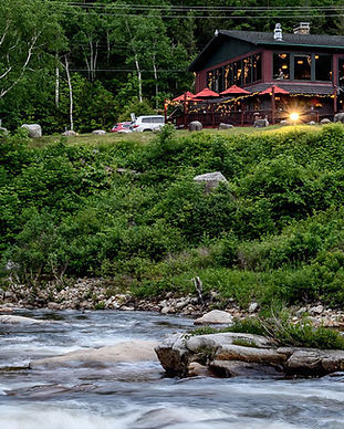 Restaurant-Extrior-river-view.jpg