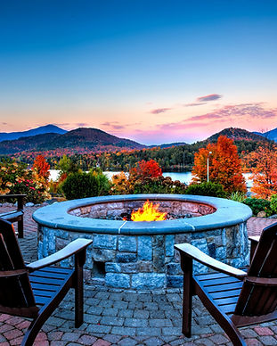 crowne-plaza-lake-placid-3625115773-4x3.