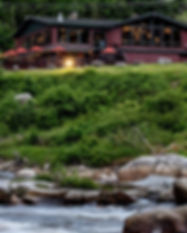 Restaurant-Extrior-river-view_edited.jpg