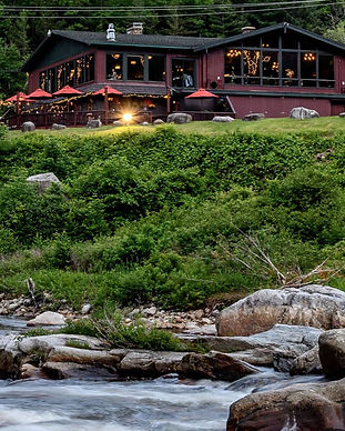 Restaurant-Extrior-river-view_edited.jpg