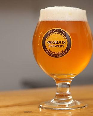 paradox beer.jpg