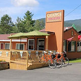 cadence-lodge-at-whiteface.jpg