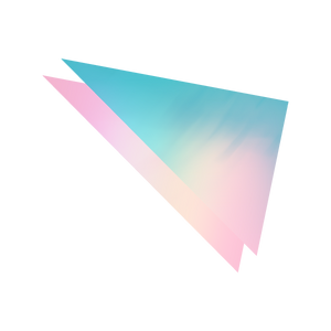 Abstract%20Pattern%2017_edited.png