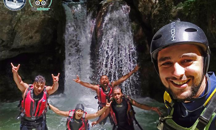 Rafting-na-Tari.jpg