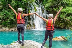 Durmitor Paradise-Tara rafting 2019