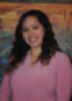 Leslie Reyes picture.jpg