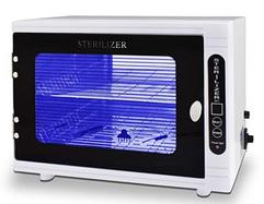 UV sterilizer.png