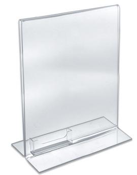 Plexiglass screen.png