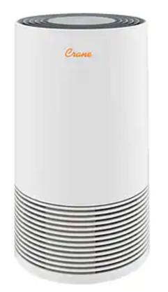 HEPA UV air purifier.png
