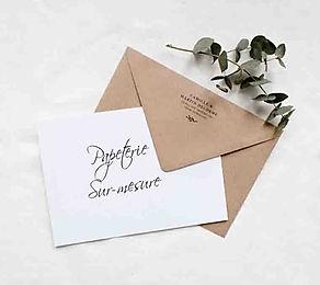 enveloppe-caligraphiee02 copie.jpg