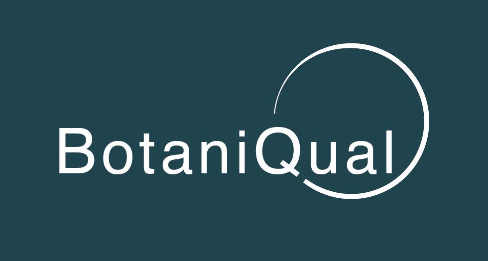 logo Botaniqual