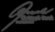 Logo_Final_schwarz (2).png