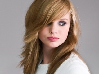 Why should I go to a salon for hair color?