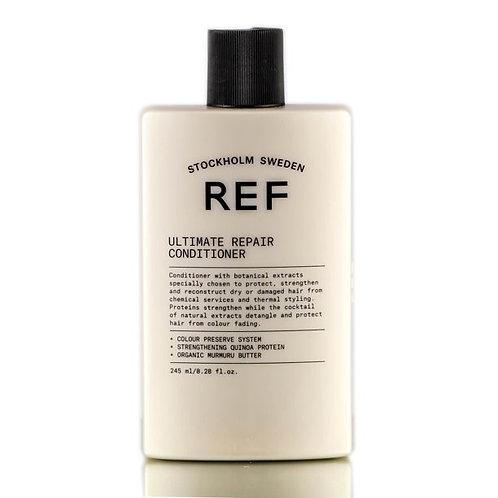 REF Conditioner