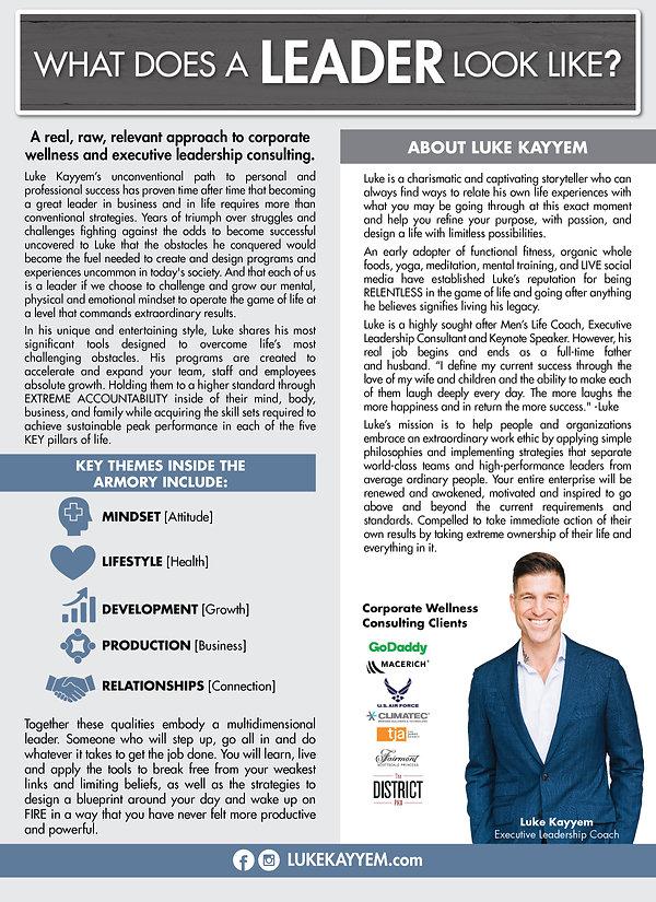 Luke Kayyem Keynote Speaker.jpg