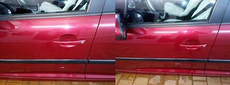 Удаление царапин полировка автомобиля Кварцевое покрытие автомобиля жидкое стекло химчистка автосалона бронирование фар антидождь предпродажная подготовка автомобиля