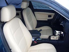 АвтоБлеск полировка автомобиля Кварцевое покрытие автомобиля жидкое стекло ROYAL QUARTZ GLASS COATING химчистка автосалона бронирование фар антидождь предпродажная подготовка автомобиля