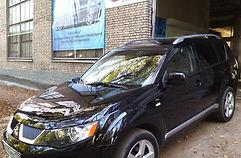 Полировка автомобиля в Пскове, жидкое стекло авто, удаление царапин, химчистка автосалона,тонирование, бронирование автос текл