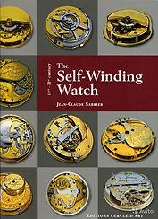 The Self-Winding Watch