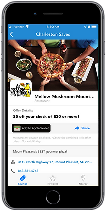 cell phone mellow mushroom bus page-01.p